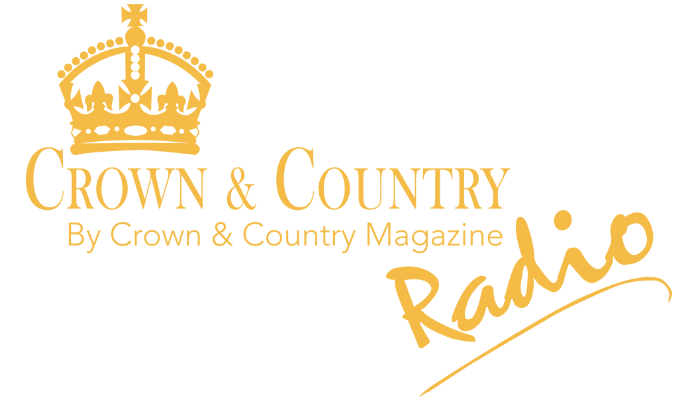Crown & Country Radio by Crown & Country Magazine!